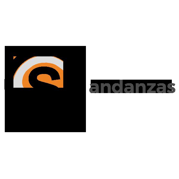 Sandanzas Cultural Blog